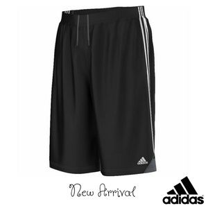 Adidas 3GSpeed Men B-ball Short   AP9165 M-SK L-Y1
